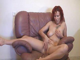 amateur old whore hardcore porn