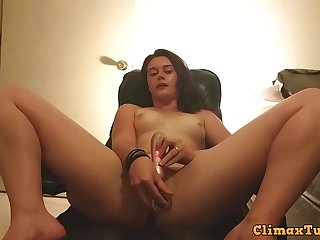 Newly Married Couple - Amateur Sex