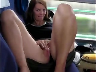 Excited People In Public Nude Collection Caught Voyeur