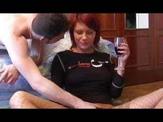 Drunk Slut Shagged She Doesnt Know About Cam