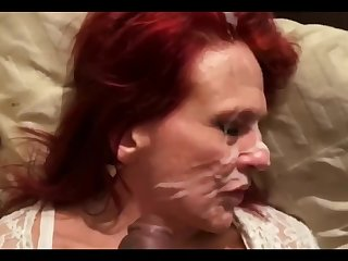 Best Homemade Facials Compilation - Amateur Porn